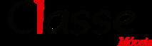 Classe Móveis Logo